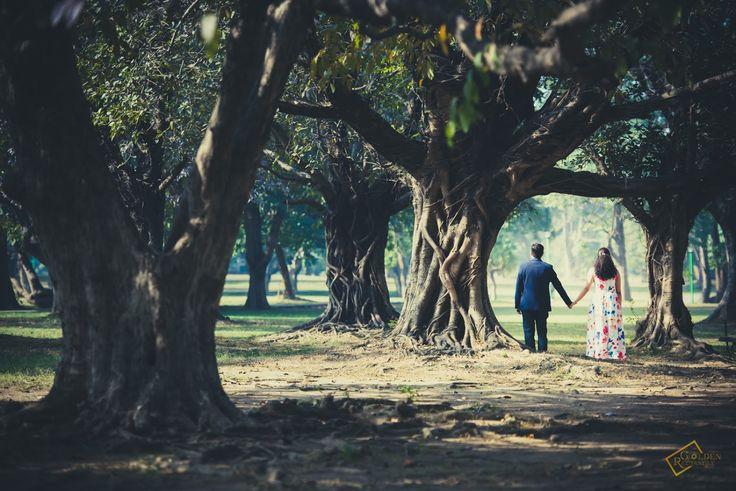 Follow me! Golden Rectangle, Bangalore  #weddingnet #wedding #india #bangalorewedding #indian #indianwedding #weddingphotographer #candidphotographer #weddingdresses #mehendi #ceremony #realwedding #lehenga #lehengacholi #choli #lehengawedding #lehengasaree #saree #bridalsaree #weddingsaree #indianweddingoutfits #outfits #backdrops  #bridesmaids #prewedding #photoshoot #photoset #details #sweet #cute #gorgeous #fabulous #jewels #rings #tikka #earrings #sets #lehnga #love #inspiration
