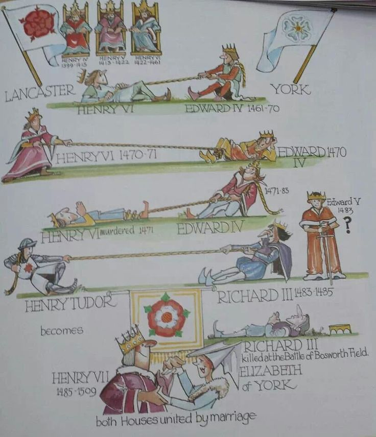 Cecily Of York And Henry Vii