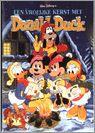Walt Disney's Een vrolijke kerst met Donald Duck
