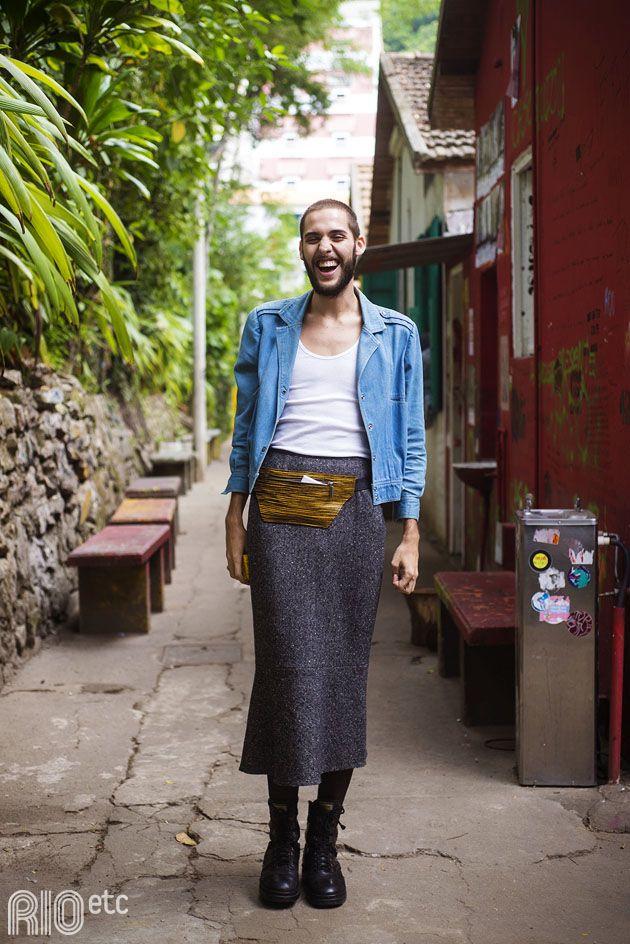 RIOetc | A+moda+é+garimpar
