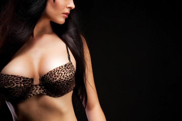 Sollevamento del seno -  #chirurgiaplastica #estetica #iniezionidigrasso #Sollevamentodelseno