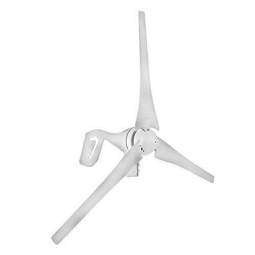 1500 Watt DIY Do It Yourself Wind Turbine/Generator Kit 61