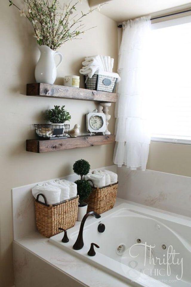11 Decorating The Bathroom Decorating The Bathroom 2 Best 25