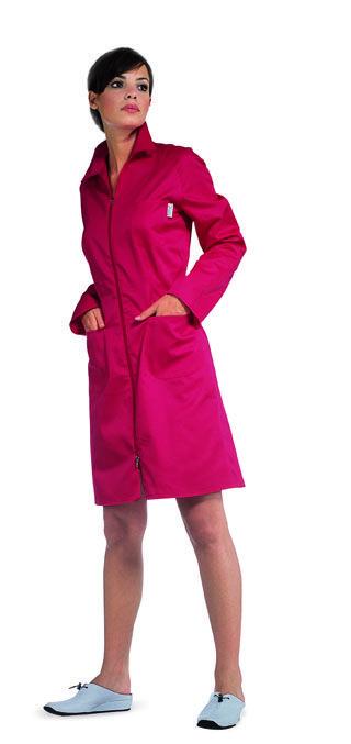 Alassio Woman Coat