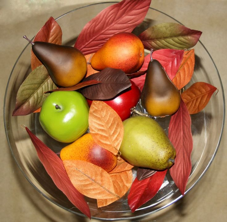 Fall Fruits puzzle in Puzzle of the Day jigsaw puzzles on TheJigsawPuzzles.com. Play full screen, enjoy Puzzle of the Day and thousands more.