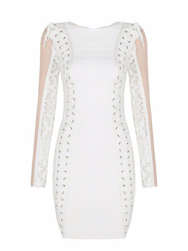 New Arrivals Shop the white party collection poshgirl.us