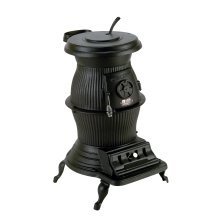 Best 25 Potbelly Stove Ideas On Pinterest Old Stove