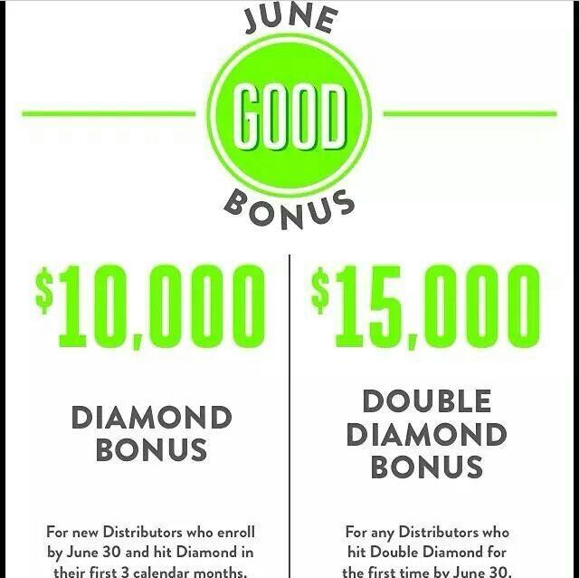 triple diamond chart it works xv-gimnazija