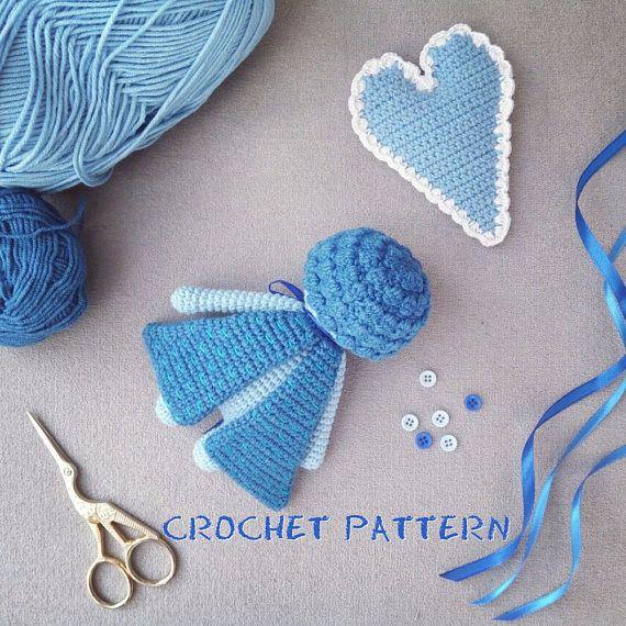 Hey, I found this really awesome Etsy listing at https://www.etsy.com/ru/listing/513805938/crochet-pattern-sleepy-moth-doll