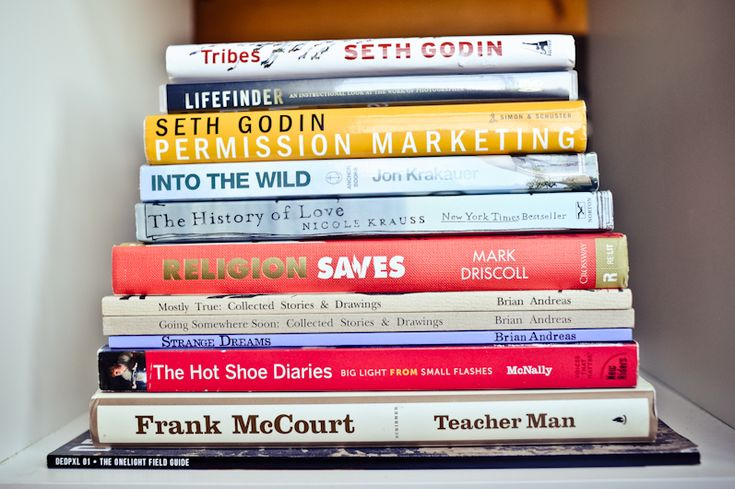 frank mccourt books titles in essays