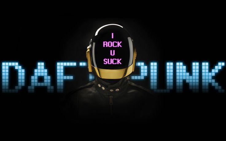 Daft Punk | Daft-Punk-daft-punk-12804181-1920-1200.jpg