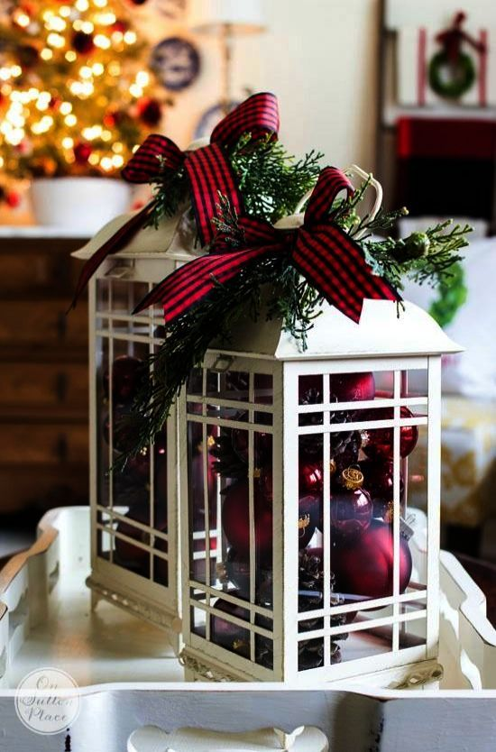 remarkable christmas decorations wholesale india