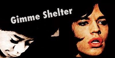 Hear isolated Merry Clayton's Haunting Background Vocals. Mick Jagger Tells the Story Behind 'Gimme Shelter'.