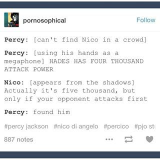 Nico is awesome. <<<<<<< No but you just can't ignore ignorance.