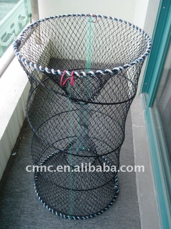 1000 images about bait shop ideas on pinterest fishing for Fishing pole crab trap