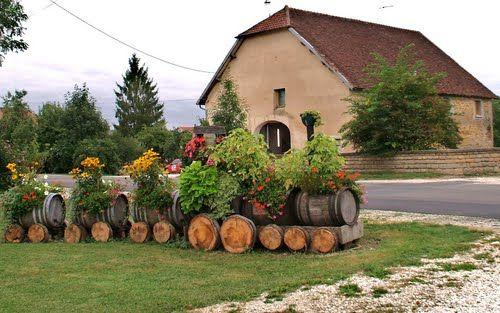 Mathenay Destination Guide (Franche-Comté, France) - Trip-Suggest