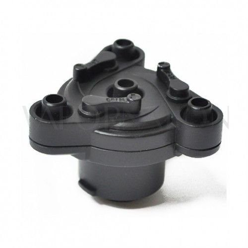 Vapir Rise Vaporizer accessories