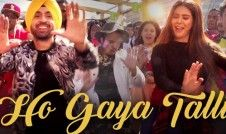 Top 10 Punjabi Songs of 3rd Week June 2017 - Most Popular Punjabi Song
