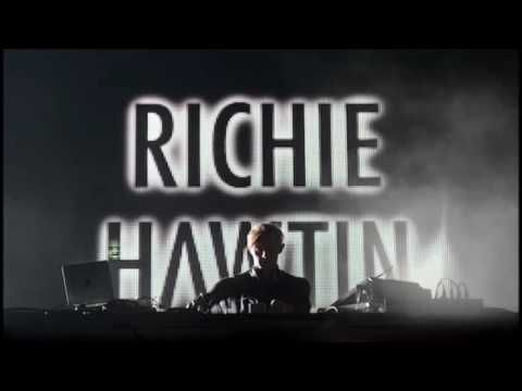 Matador - Play With Me (Original Mix) Plays Richie Hawtin.