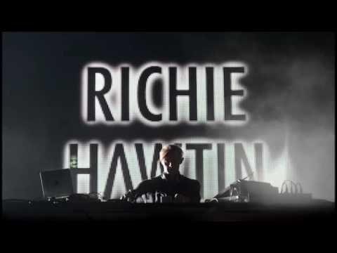 Matador - Play With Me (Original Mix) Plays Richie Hawtin.