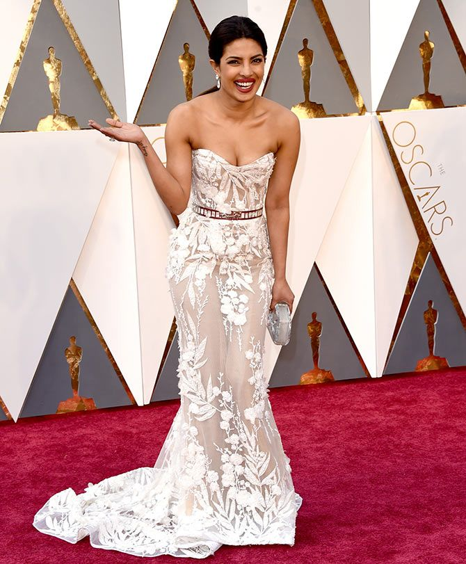 Image Result For Red Carpet At Oscars