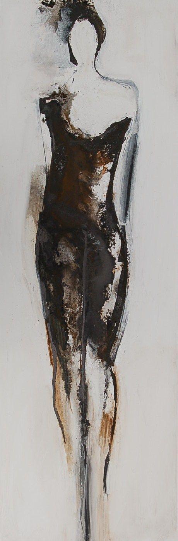 Felice Sharp - Cuadros Figurativos | Pintura Figurativa @scarlettannrose paint me something like this!