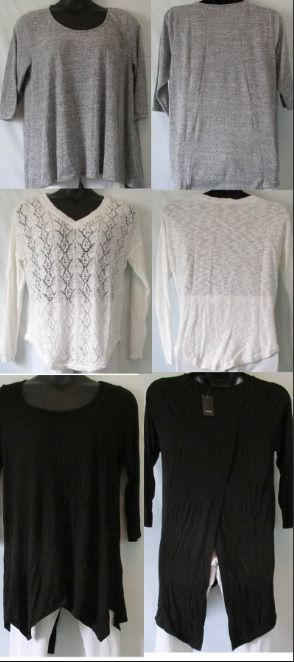 UrbanThick.com #Torrid #plussize #blouses in Megan's Closet #PlusSizeFashion
