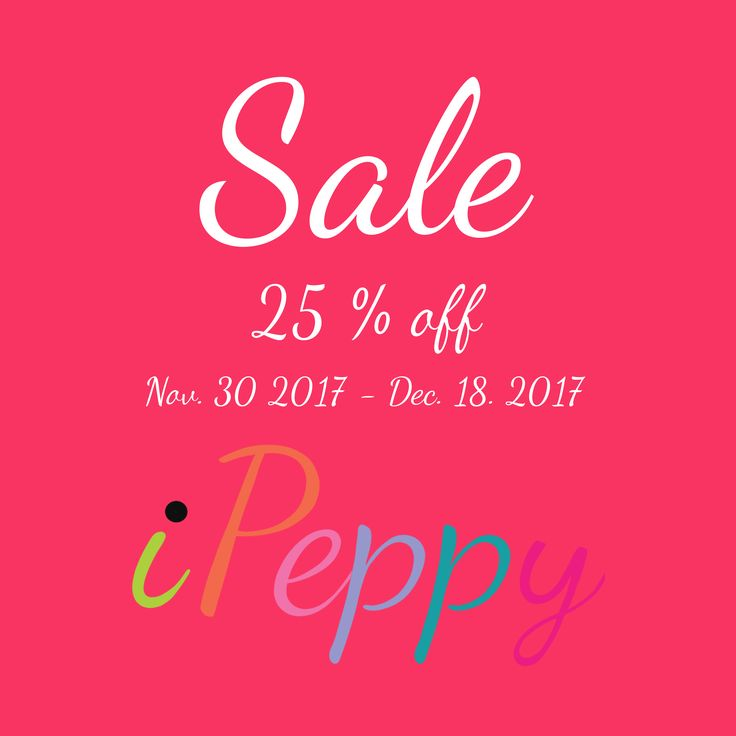 Shop my sale: 25% off. http://etsy.me/2AlOg5c #ipeppy #sale #gift #necklace #anklets #bracelet #headband #earrings #set #shoponline #christmas