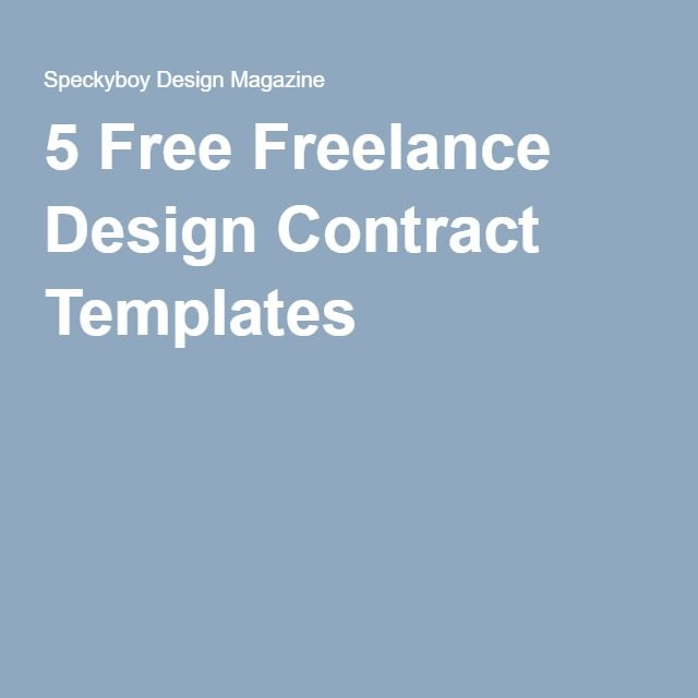 7 best Corporate Proposal images on Pinterest Proposal - contract templates
