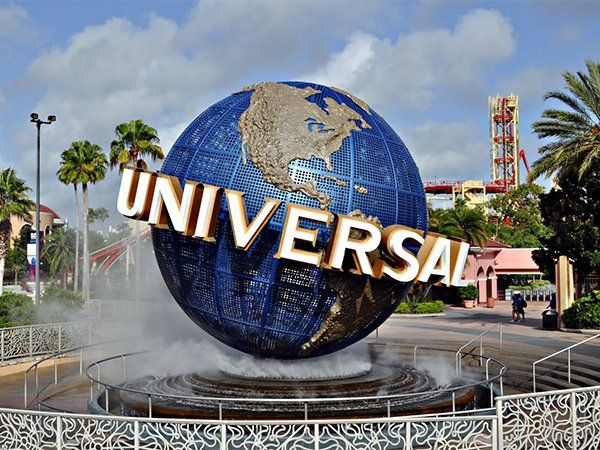 If you're like me and prefer the more fast-paced grown-up Universal Studios over Disney World for your Orlando trip, you know it's a great time. Just like it's neighboring park, Universal has a lot of secrets hidden inside their walls. Here are a few of them.