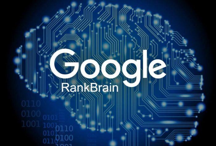 ¿Qué es RankBrain de Google y por qué es importante para el SEO?