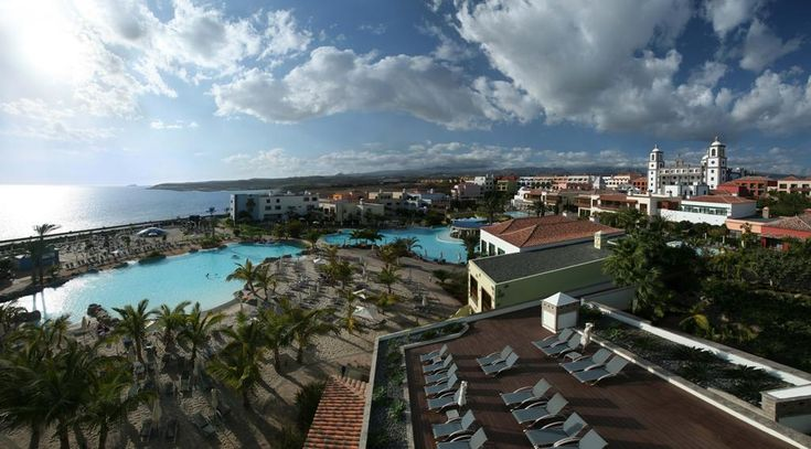 Voyage Grande Canaries Lastminute au Lopesan Villa Del Conde Resort And Thalasso prix promo séjour Lastminute à partir 849,00 € TTC au lieu ...