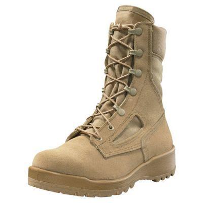 Belleville 390 F- женские армейские ботинки для жаркой погоды боевые ― USA.WARVAR.RU - армейские ботинки, военная одежда, военная обувь, экипировка, берцы