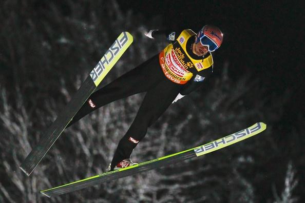 Andreas Koffler