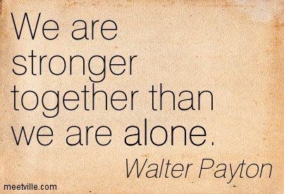 Quotes Walter Payton Car Memes