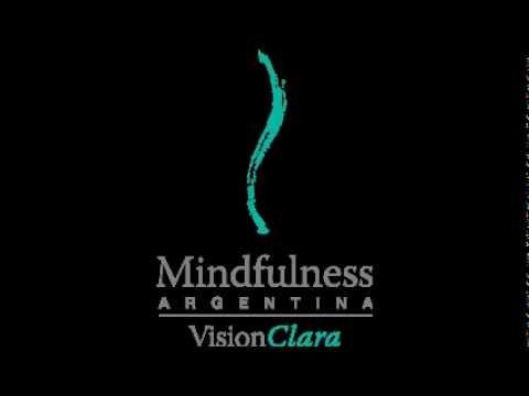 Ejercicios de Mindfulness - Nicolás Moreno Psicólogo Clínico