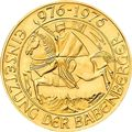 Babenberger Goldmünzen kaufen « Gold Babenberger Preisvergleich