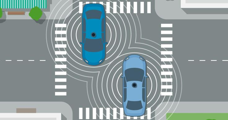 While car manufacturers and tech companies around the world work to make autonomous vehicles a reality, two Carolina researchers are raising important questions about the impacts — both positive and negative — that this massive change will have. #UNCad