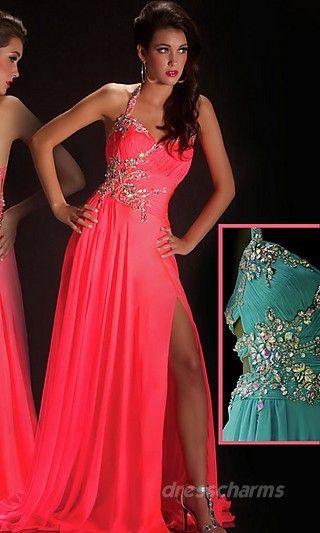 so prettyLong Dresses, Evening Dresses, Homecoming Dresses, Promdresses, Parties Dresses, Sweets 16 Dresses, Red Prom Dresses, Long Prom Dresses, Dresses Prom