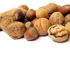 Ara Öğünleriniz İçin 100 Kalorilik AtıştırmalıklarAra öğün olarak her biri 100 kalori olan bu atıştırmalıklardan seçim yapabilirsiniz. ● 12 badem ● 12 Antep fıstığı ● 12 yarım ceviz ● 1 muz ● 1 elma ve 6 badem ● 1 küçük kap az yağlı yoğurt ve kırmızıbiber dilimleri Yazının Devamı: Ara Öğünleriniz İçin 100 Kalorilik Atıştırmalıklar | Bitkiblog.com Follow us: @bitkiblog on Twitter | Bitkiblog on Facebook