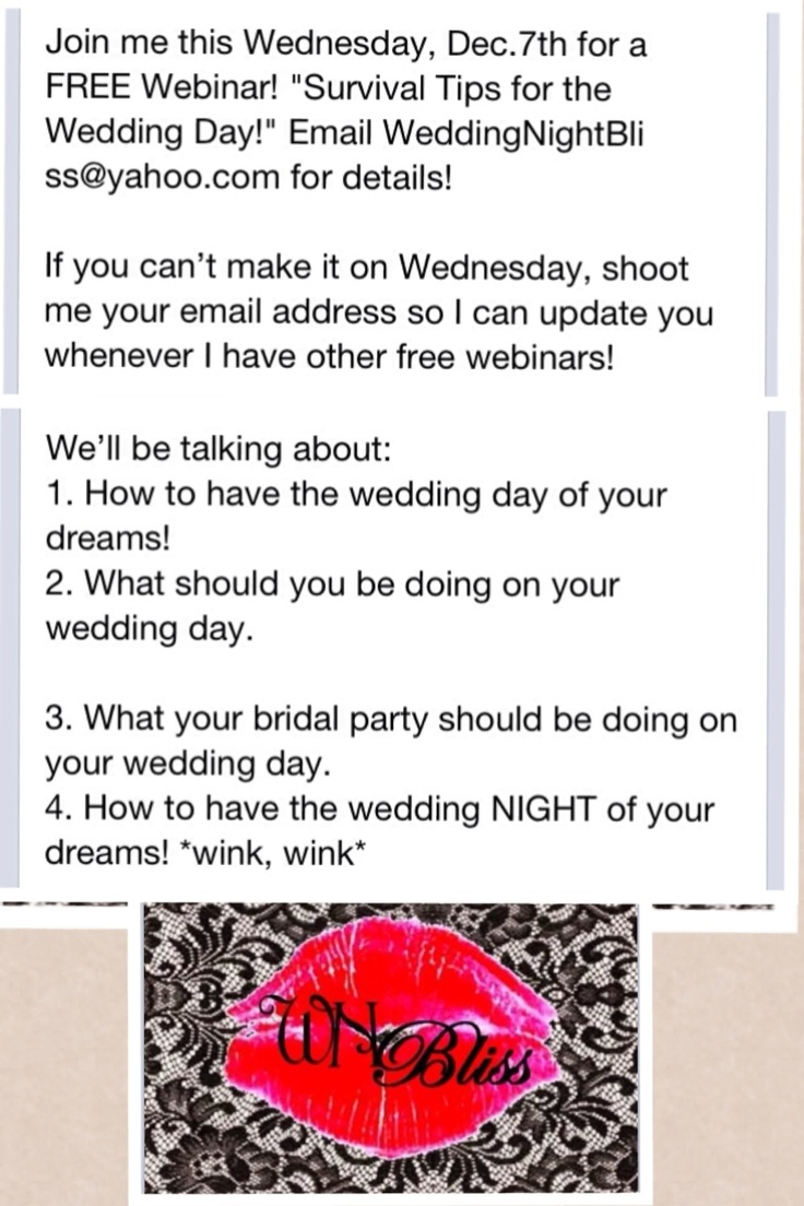 9 best amanda is getting married!!!! images on pinterest | wedding