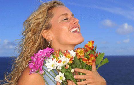 Tanulj meg hálát adni, és megváltozik az életed | Lelkipatika | Női Portál