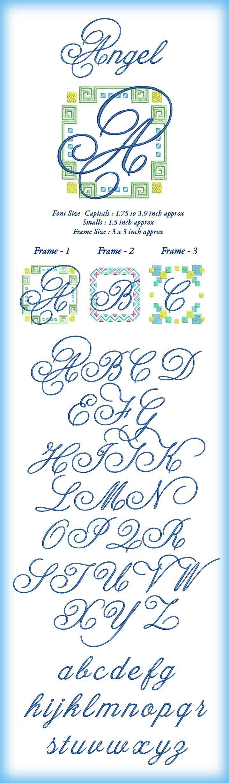 774 besten Embroidery Designs Bilder auf Pinterest | Stickmaschinen ...
