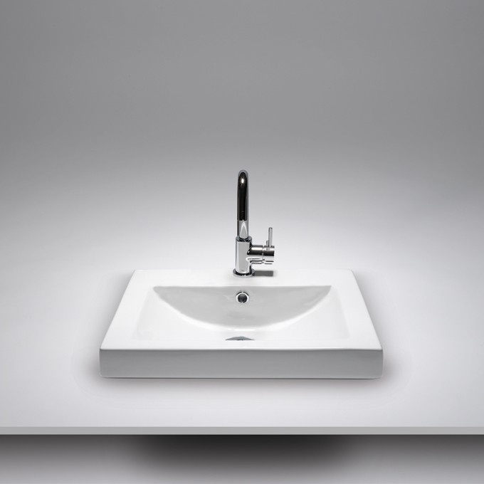 25+ best Inspiration: Geometric bathroom design images by hansgrohe ...