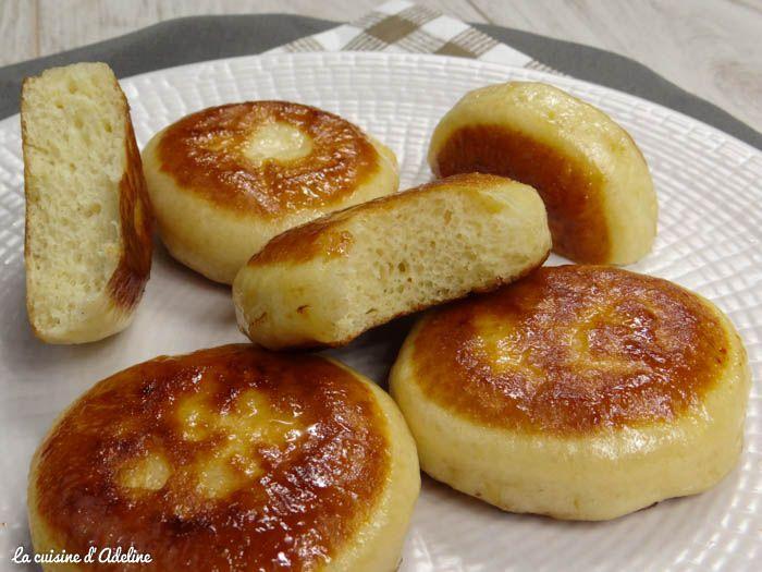 les 25 meilleures id 233 es de la cat 233 gorie pains sur recette maison recettes