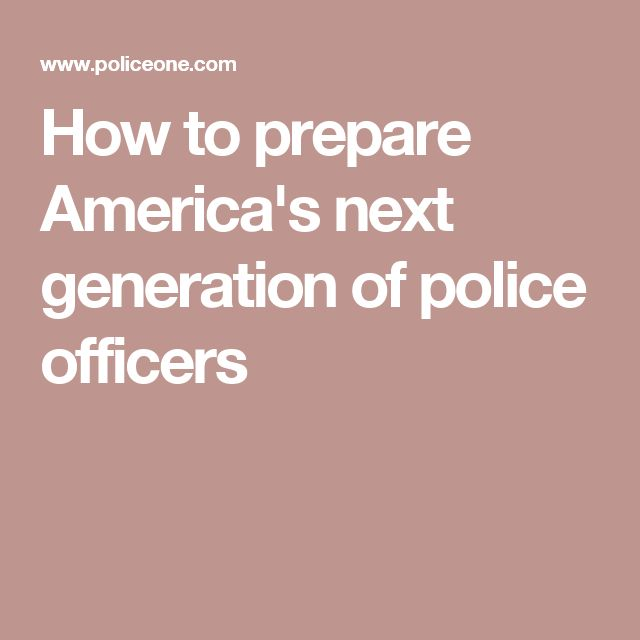 Best 25+ Police officer recruitment ideas on Pinterest Police - lateral police officer sample resume