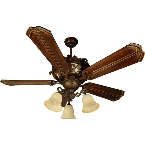 Mejores 7 imgenes de ceiling fans en pinterest techos ceiling fa aloadofball Choice Image
