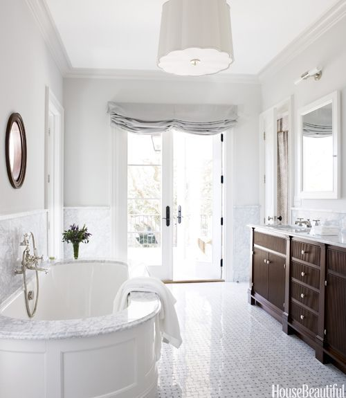 Best Photo Gallery Websites Whole House Remodel traditional bathroom minneapolis Knight Construction Design Chanhassen
