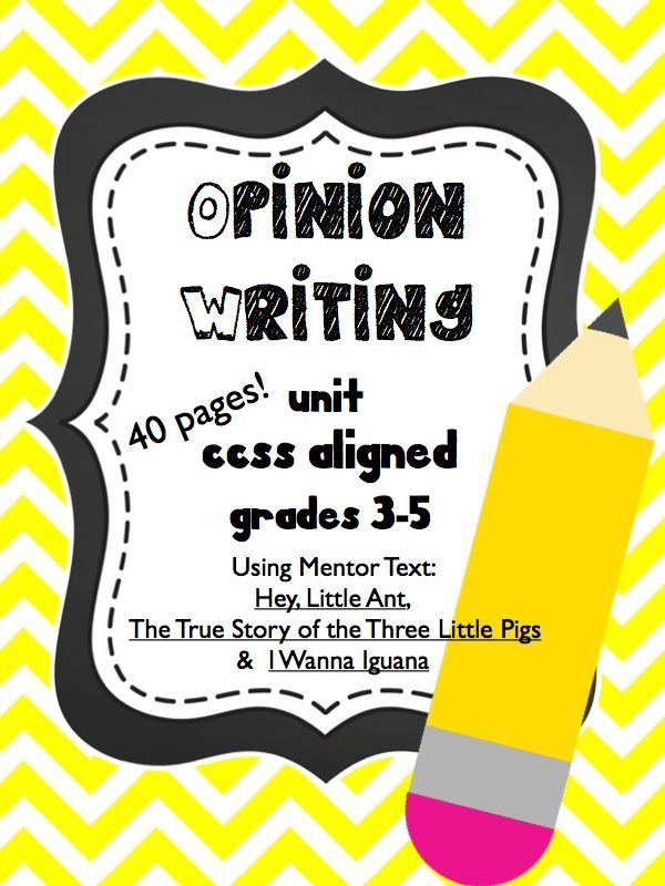 a creative essay of the story of the three little pigs Fun three little pigs printable class book activity for a fairy tale theme in your preschool, pre-k, or kindergarten classroom.