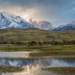 Patagonia in Pictures: Torres del Paine
